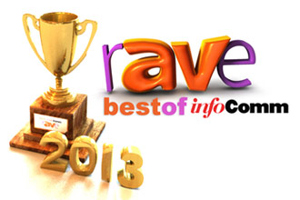 infocomm-13-award-featured