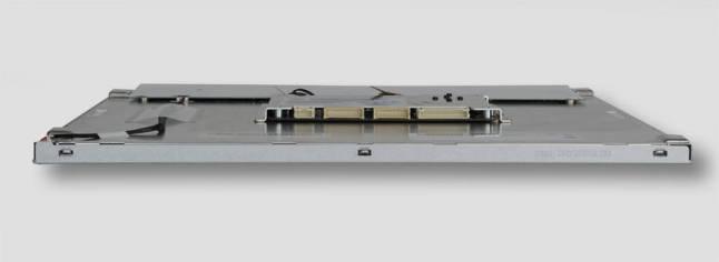 compact panel